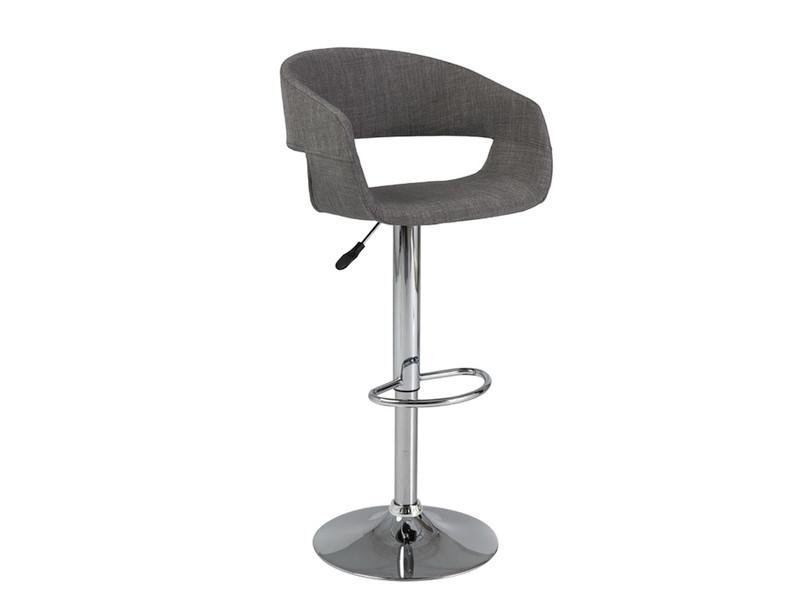 Барный стул Signal C-887