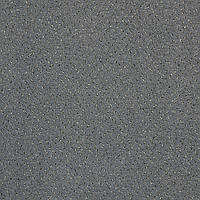Офисный ковролин ITC Fortesse New 096