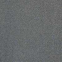 Коммерческий ковролин для офиса Fortesse New 096