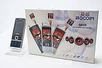 Nokia Q 630 Duos, мобильные телефоны, недорого, телефоны , электроника , камера