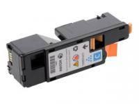 Заправка Xerox Phaser 6020, 6022, WorkCentre 6025, 6027