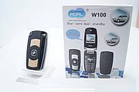 Nokia BMW W-100 Duos, мобильные телефоны, недорого, телефоны , электроника , камера