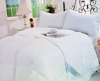 Dophia одеяло зима-лето 155х215
