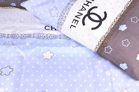 Двуспальное постельное белье (AN201/234), фото 2