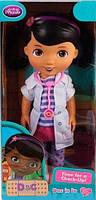 Кукла Доктор Плюшева ZT 9940 YNA