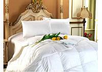 Dophia одеяло зима-лето 200х220