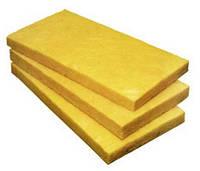 Минвата Универсальная плита 100/600/1250 (4,5 м2) URSA
