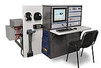 ETL-80V Комплексная система тестирования и поиска неисправностей кабеля