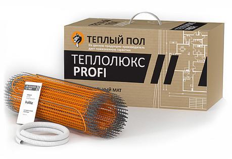 ProfiMat 160-9,0