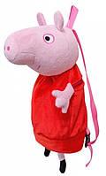 Детский рюкзак Свинка Пеппа В163