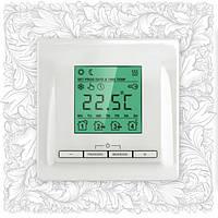Терморегулятор ТР 520