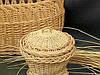 ТОП 10 фактов о плетеной мебели