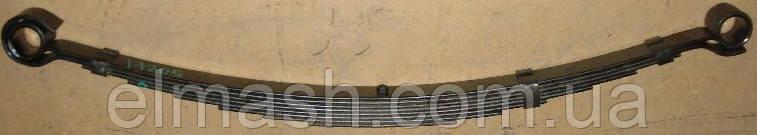 Рессора передняя УАЗ 469, 3151 8-листовая (пр-во Чусовая)