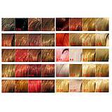 9.37 - Світло-пісочний блондин CONCEPT SOFT TOUCH безаміачна крем-фарба 60 мл, фото 2