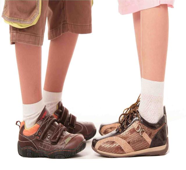 Детская обувь оптом от магазина Бутс Одесса 7 км