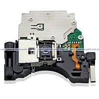 PS3 Super Slim оптическая головка один глаз CECH-4200\4300 Original