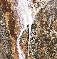 ARCAN Silox Stellmittel Type2. Загуститель для ПУР и эпоксидных инъекционных смол