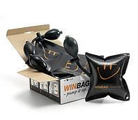 Подушки WINBAG - простое решение для монтажа окон (распорные клинья), комплект 4 шт.