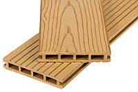 Террасная доска Polymer&Wood Premium