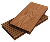 Террасная доска Ti-Deck Easy Step