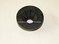 Подушка корпуса воздушного фильтра на Рено Мастер II 06> 2.5dCi - RENAULT (Оригинал) 8200113817