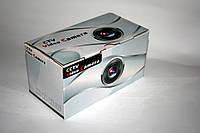 Камера наружного наблюдения белая (MHK-608D), фото 1