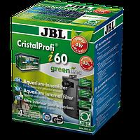 JBL CristalProfi GreenLine i60 Внутренний фильтр для аквариума
