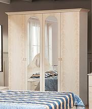Спальня Милена - Спальня 4Д, фото 3