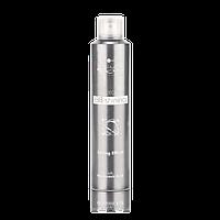 HC BB Спрей-блеск для волоса, 250 мл