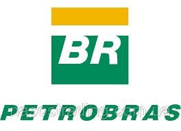 Ижевские штанговые насосы отгружены в Бразилию компании Petrobras