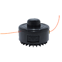 Катушка электро без носика d=7 мм