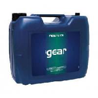 Масло трансмісійне Neste Gear EP 80W90 (API GL-4)
