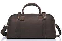 Кожаная сумка саквояж BEXHILL BX1036С