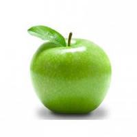 Отдушка Зеленое яблоко Лори, 1 литр