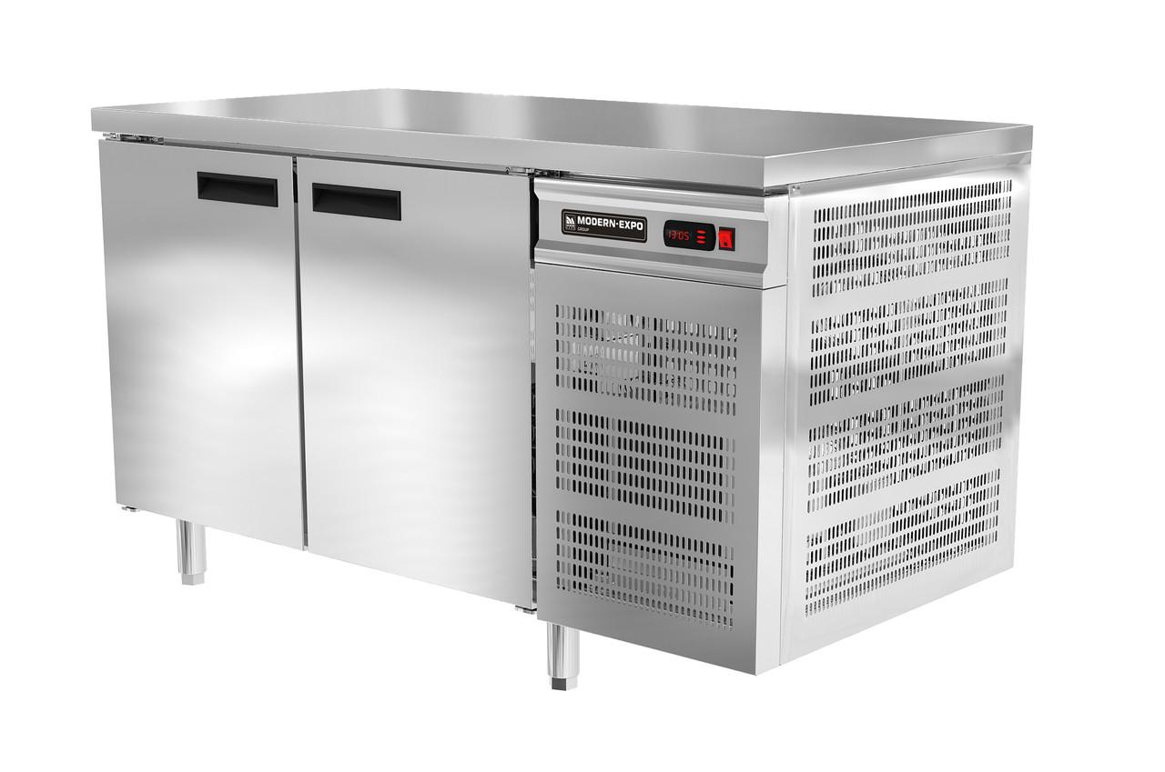 Стол холодильный modern-expo nrabaa