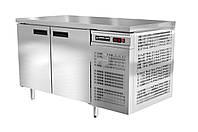 Стол холодильный NRABAA