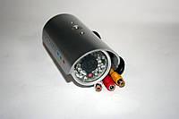 Камера наружного наблюдения (LYD-804C)