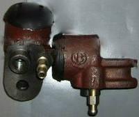Цилиндр тормозной рабочий передний правый УАЗ 452,469(31512) (пр-во г.Ульяновск)