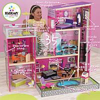 Кукольный домик Вилла Kidkraft Luxury 65833, фото 1