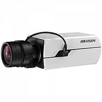 Видеокамера DS-2CD4032FWD