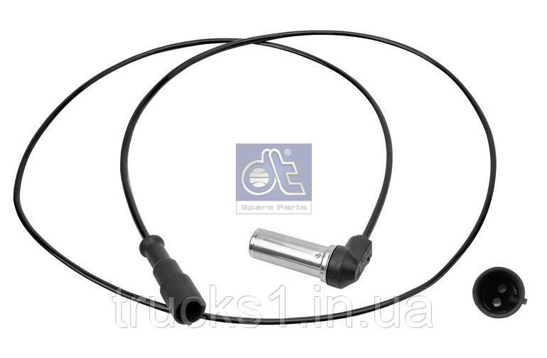 Датчик ABS, 4.63787 (Diesel Technic)