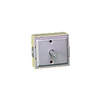 Регулятор мощности (энергии) EGO  арт. 50.57021.010