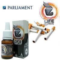 Жидкость для электронных сигарет eLife Парламент