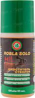 Жидкость Klever Ballistol Robla Solo MIL 65мл. д/чистки стволов