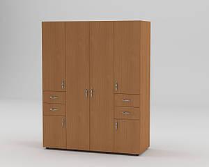 Шкаф - 20  Компанит