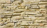 Декоративная гипсовая плитка Пальмира