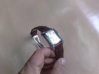 Ремешок из Аллигатора для часов Girard-Perregaux