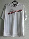 Мужская спортивная футболка Adidas Roland Garros., фото 2