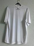Мужская спортивная футболка Adidas Roland Garros., фото 3