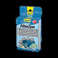 Tetra Pond FilterZym Средство для ускорения развития естественных фильтрующих бактерий
